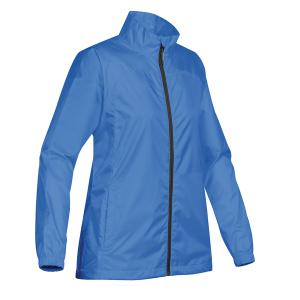 Women's Windjammer Shell