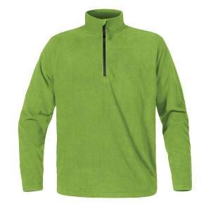 Men's Chinook Microfeece 1/4 Zip