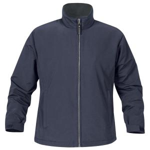 Hotlist Women's Apex Fleece Lined Jacket - Available in a variety of hotlist colors