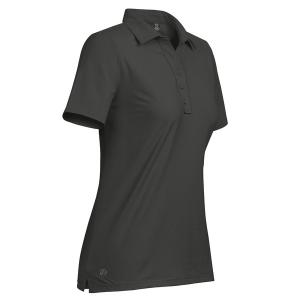 Women's Solstice Performance Polo