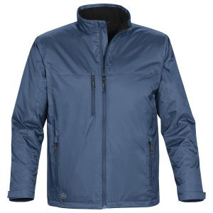 Hotlist Men's Venture Thermal Shell