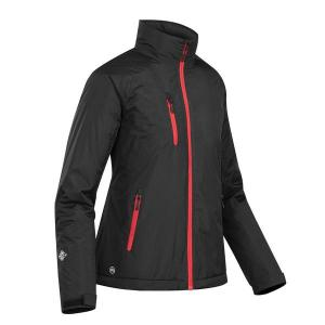 Women's Bolt Thermal Shell