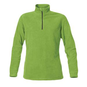 Women's Chinook Microfeece 1/4 Zip