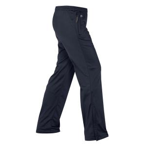 Women's Select Track Pant