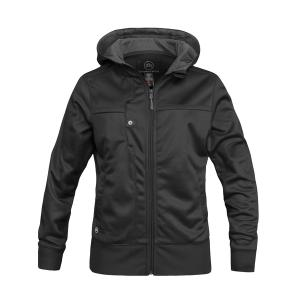Women's Gemini Full Zip Jacket