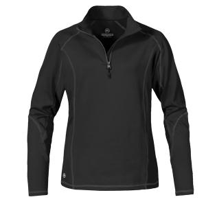 Women's Phoenix Fleece Pullover