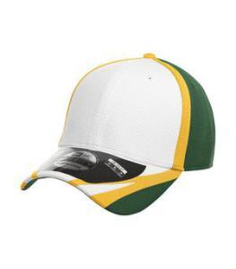 NEW ERA ® GRIDIRON TRAINING CAP