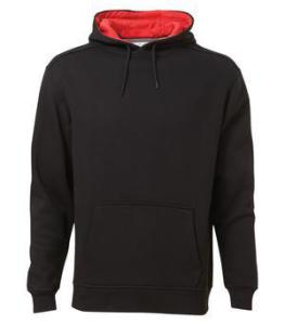 ATC TM PRO FLEECE HOODED SWEATSHIRT