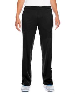 Team 365TM Ladies' Elite Performance Fleece Pant