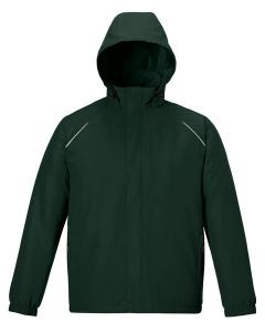 CORE365TM Men's Brisk Insulated Jacket