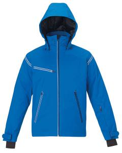 North End® Men's Ventilate Seam-Sealed Insulated Jacket