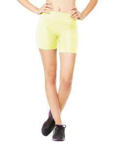 All Sport Ladies' Fitted Short