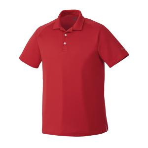 (M) PUMA Essential Golf Polo 2.0 (men, decorated)