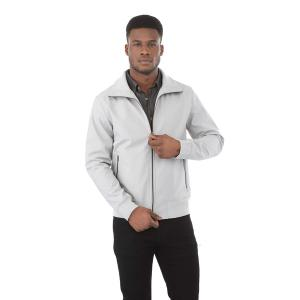 (M) KENDRICK Softshell Jacket (men, decorated)