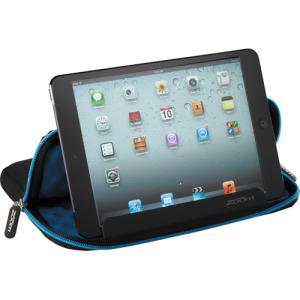 "Zoom™ Waffle Case for 7"" Tablets"